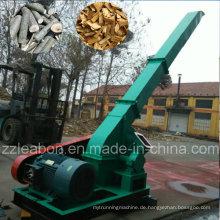 Elektrische Holzhackmaschine Preis