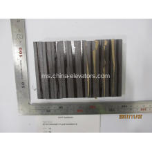 KONE Magnet Strip untuk suis Bistable Switch KM713228H03
