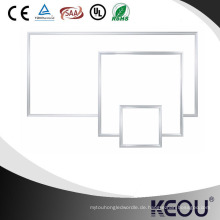 300X300mm 300X600mm 300X1200mm Dimmbare LED-Panel