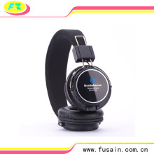 Hot Stereo Bluetooth Headset