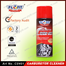 Automatic Car Wash Fuel Injector Cleaner