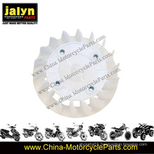 Motorcycle Cooling Fan for Gy6-150