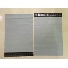Waterproof Custom Poly Packing Bag