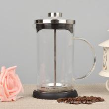 Cafetera de viaje de prensa francesa de 1000 ml