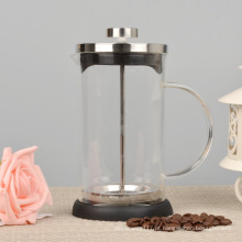 1000ml Travel French Press Cafeteira