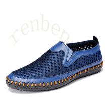 New Arriving Fashion Men′s Sneaker Shoes