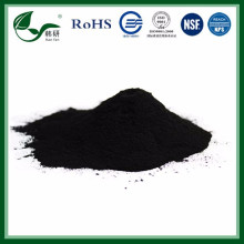 New Activated Charcoal Coal Powder