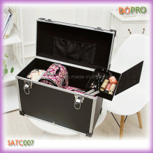 Black Diamond ABS Hairdressing Tool Case (SATC007)