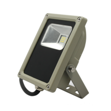 modern outdoor lighting 10 led flood light ip65 led floodlight smd led flood light