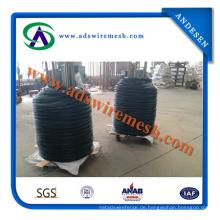 PVC-beschichtetes GI-Kabel