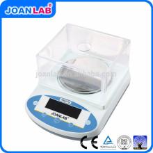 JOAN Lab Precision Balance Manufacturer (SALE No.1)