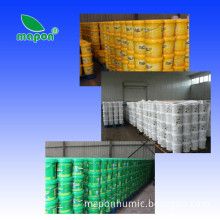 Organic Potassium Fertilizer