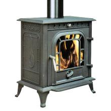 Único aquecedor a lenha, fogão (FIPA074-H)