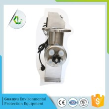 120W Lampu UV Sterilizer