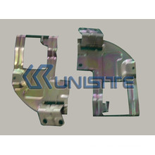 precision metal stamping part with high quality(USD-2-M-210)