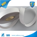 double sided adhesive security tamper evident VOID OPEN tape for security bag sealing
