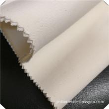 Bulk All Cotton Workwear Fabrics For Sale