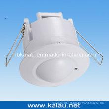 Sensor de microondas de montagem em encanamento de teto (KA-DP14)