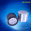 Appareil d'éclairage professionnel pour plafond à l'usine de haute qualité