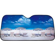 PE foam Front car Windshield sunShades