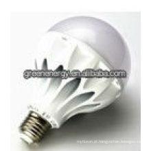 Lâmpadas LED de alta potência G100 E27 20W