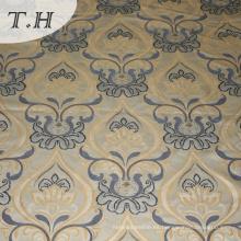 Tela decorativa Chenille para sofá y muebles