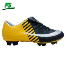 дешевые молодежи футбол обувь для мужчин