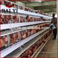 Высокое Качество Куриных Яиц Домашней Птицы Клетка Продают Хорошо В Кампале, Уганда