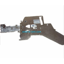 i-PULSE SMT Parts F1 12mm Feeder LG4-M4A00-091