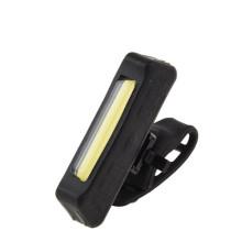 Luz trasera de bicicleta LED para bicicleta de montaña MTB