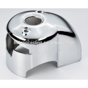 high precision automatic die cast parts for car