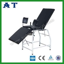 Hospital Delivery Obstetric bed
