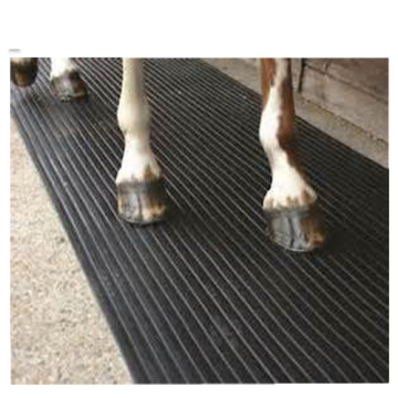 Anti-Fatigue Rubber Cow Madrass