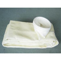 P84 high temperature dust bag