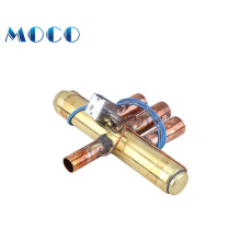 With 2 years warranty air conditioner reversing valve