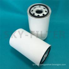 Replacement Komatsu Engineering Machinery Oil Filter Cartridge (6732-71-6111)