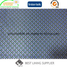 The Classsic Print Lining for Cloth