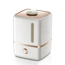 Air Humidifier Dehumidifier Purifier Plastic Rapid Prototype