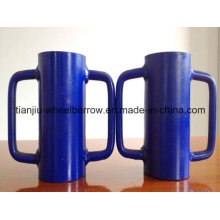 Gute Qualität Baugerüst Stahl Prop Zubehör China Made