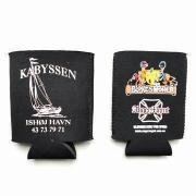 Can Coolers, Neoprene Stubby Holder Can Koozie