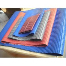 Layflat PVC Dewatering Hose