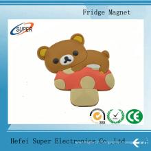 Aimant Réfrigérateur Personnalisé