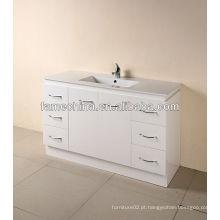 Mobiliário de estilo turco de venda a quente 2013