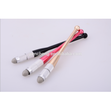 Newest style and high quality tattoo pen suitable for all of eyebrow tattoo needle