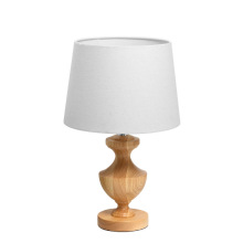 Living Room Tall Table Lamps
