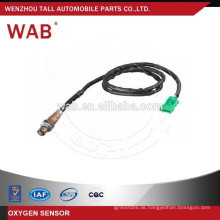 Auto Teile Lambda-Sauerstoff-Sensor o2 Sensor 1628HN für PEUGEOT
