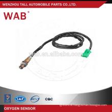 Auto parts lambda oxygen sensor o2 sensor 1628HN for PEUGEOT