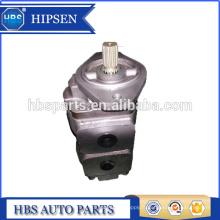 Pièces de rechange 3CX de chargeur de pelle rétrocaveuse de pompe hydraulique forJCB 20/925580 332 / F9030