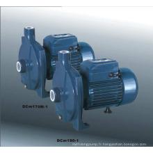 Pompe centrifuge (DCM 130-1)