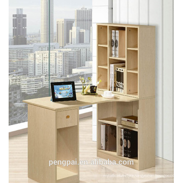 modern new style design office and home computer table/desk